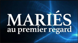 logo_maries-au-1er-regard