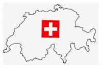 rencontre Suisse