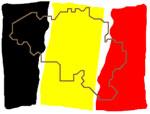 rencontre Belgique