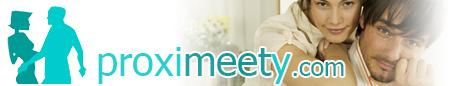 Proximeety - Site de rencontre gratuit